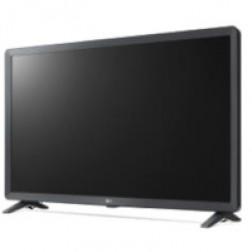 Tv 32 Lg 32lk610bplb Ai Tv Thinq Smart Tv Quadcore 3xhdr Usb