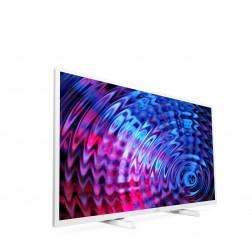 Tv 32 Philisp 32pfs5603/12 Full Hd Pixel Plus Hd Blanco