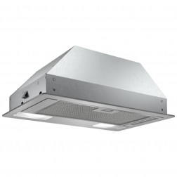 Campana Balay 3bf263nx Modul Integracio 53cm Inox
