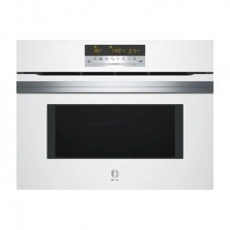 Horno Balay 3cw5178b0 Indep Multif Comp Micr Cr G