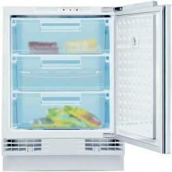 Congelador Balay 3gub3252 82x60 A Integrado