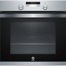 Horno Balay 3hb4331x0 Indep Multifuncion Inox