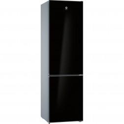 Combi Balay 3kf7892bi 203cm Nf Cristal Negro A++