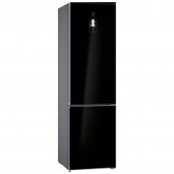 Combi Balay 3kfe768bi 203cm Nf Cristal Negro A++