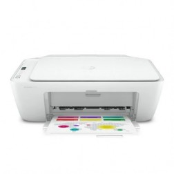 Impresora Multifuncion Hp Deskjet 2720