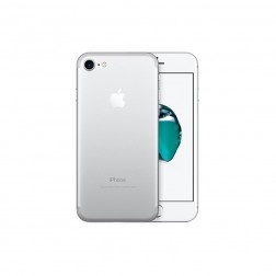 Movil Iphone 7 Silver 32gb-Ypt Reacondicionado