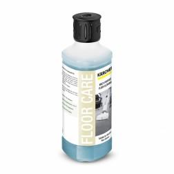 Detergente Karcher Rm536 (Fc5) Universal 6.295.944