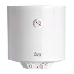 Termo Electrico Teka Ewh50 Blanco 50l