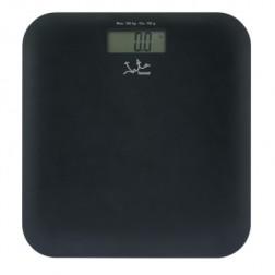 Bascula Baño Jata Hogar 430 Electrónica Neg 180kg