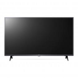 Tv 43 Lg 43lm6300pla Full Hd Ai Thinq Smart Tv
