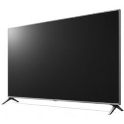 Tv 43 Lg 43um7000pla 4k Quad Core Hdr 10 Pro Hdr Hlg Ips Smart Tv