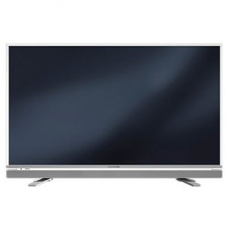 "Tv 43"" Grundig 43vle6621wp Smart Wtv"