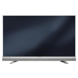 "Tv 43"" Grundig 43vle6621wp Smart Wtv"