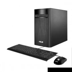 Ordenador Sobremesa Asus Chromebox 3-N007u Cn65 Int 4gb 32gb