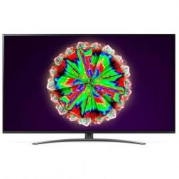 Tv 49 Lg 49nano816na 4k Nanocell Hdr 10 Pro, Hlg