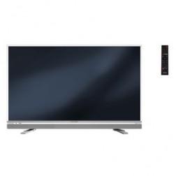 "Tv 49"" Grundig 49vle6621wp Smart Tv"