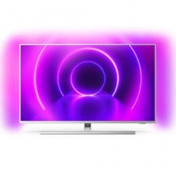 Tv 50 Philips 50pus8535 4k Uhd Led Android Tv Ambilight