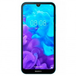"""Movil Huawei Y5 2019 5.71"""" 4g 2gb 16gb Android 9.0 4 Core Azul"""
