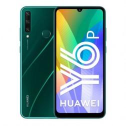 "Movil Huawei Y6p 6.3"" 3gb 64gb 13/8mp Verde"