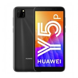 "Movil Huawei Y5p 5.45"" 2gb 32gb 13/8mp Negro"