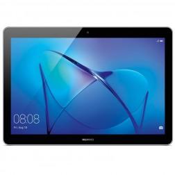 """Tablet 9.6"""" Huawei Mediapad T3 10 2gb 16gb Gris"""