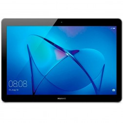 """Tablet 9.6"""" Huawei Mediapad T3 10 2gb 32gb Gris"""