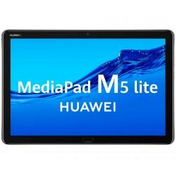 """Tablet 10.1"""" Huawei Mediapad M5 Lite 4gb 64gb Antracita"""
