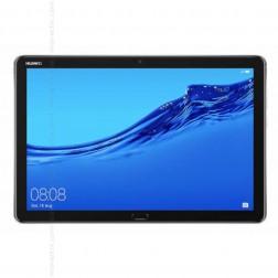 "Tablet 10.1"" Huawei Mediapad T5 10 3gb 32gb Negra"