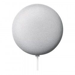 Altavoz Google Nest Mini Blanco