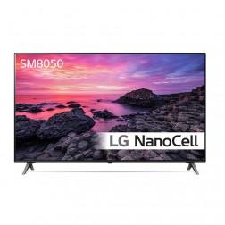 Tv 55 Lg 55sm8050plc Nanocell Uhd 10 Pro Quad Core Ips Smart Tv