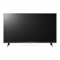 Tv 55 Lg 55um7100plb 4k Uhd Ai Thinq Smart Tv Quade Core