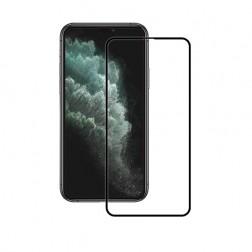 Protector pantalla Cristal Templado Vivanco 2d Iphone 12/12Pro