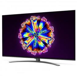 Tv 65 Lg 65nano866na 4k Nanocell Hdr Dolby Vision Iq, Hdr 10 Pro, Hlg