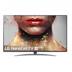 Tv 65 Lg 65sm8200pla Nanocell Uhd Ai Thinq Smart Tv Wifi