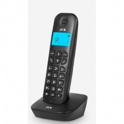 Telefono Inal Spc 7300 New Air Negro
