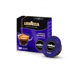 Cafe Lavazza A Modo Mio Divinamente 10uni
