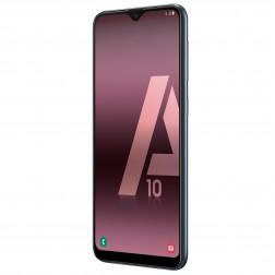 """Movil Samsung Galaxy A10 6.2"""" 2gb Ram 32gb 13mp + 5mp Negro"""