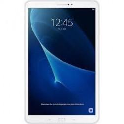 """Tablet 10.1"""" Samsung Galaxy Tab A 2018 Sm-T580nzwe"""