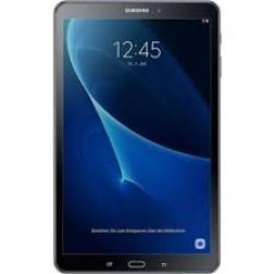 """Tablet 10.1"""" Samsung Galaxy Tab A 2018 Sm-T580nzke"""