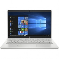 "Ordinador Portatil Hp 14-Ce3008ns 14"" Fhd Ci5-1035g1 8gb 512gb Nvidia 2gb"