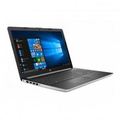 """Ordenador Portatil Hp 15-Da0261ns 15,6"""" Intel Core I3-7020 8gb 256gb W10"""