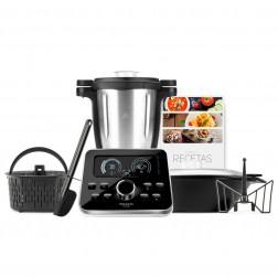 Robot Cocina Taurus Foodie 1500w