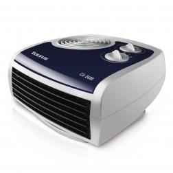 Calefactor Horitzonatal Taurus Ca2400