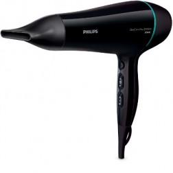 Secador Philips Bhd174/00 Drycare Pro 2100w Negro