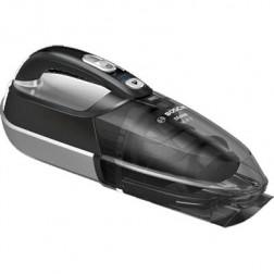 Aspirador de Mano Bosch Bhn14090 Move 14.4v Gris/Negro