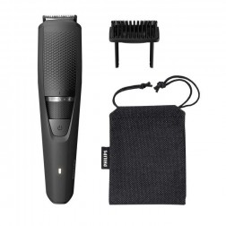 Barbero Philips Bt3226/14 Serie 3000 Recargable