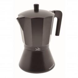 Cafetera Fuego Jata Hogar Cfi12 12t Induccion Negra