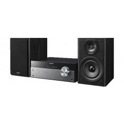 Micro Cadena Sony Cmt-Sbt100 Bluetooth®, Nfc 50w