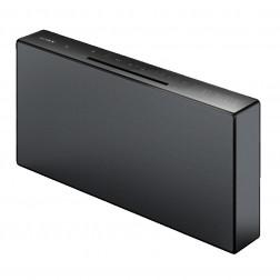 Micro Cadena Sony Cmt-X3cdb Bluetooth®, Nfc