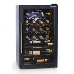 Vinoteca Cavanova Cv022t 22 Botellas 72x42cm